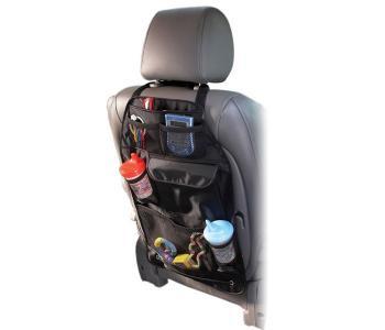 Чехол для спинки переднего автомобильного сиденья Stown Go Diono