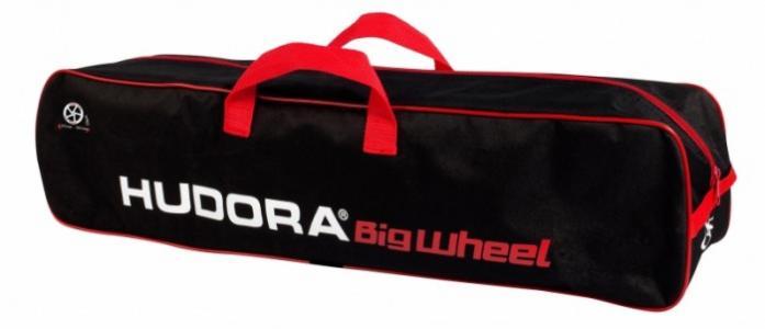 Сумка BigWheel Scooter bag 200-250 Hudora