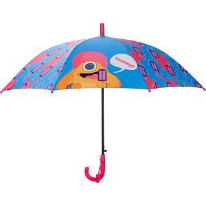 Зонтик , диаметр 86 см Kite. Цвет: голубой