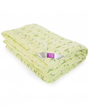 Одеяло Бамбук Kupu-Kupu