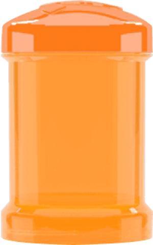 Контейнер  для сухой смеси Twistshake