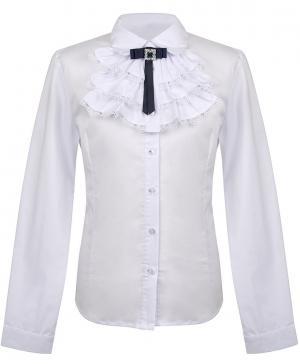 Блузка 7 Одёжек