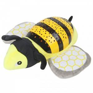 Игрушка-проектор Пчелка Ути Пути