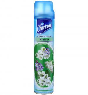 Освежитель воздуха Ландыш Chirton