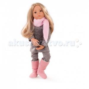 Кукла Эмили 50 см Gotz