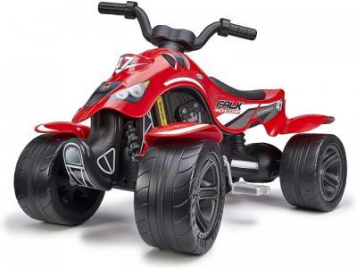 Квадроцикл педальный 84 см FAL 63 Falk