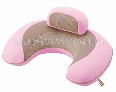 Подушка поддерживающая 3way Cushion Macaron Carmate