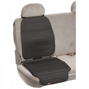 Чехол-накладка для автомобильного сидения Seat Guard Complete Diono
