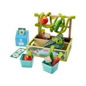Игровые наборы Mattel Fisher-Price