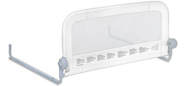Универсальный ограничитель для кровати Single Fold Bedrail Summer Infant