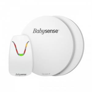 Монитор дыхания BabySense 7 Luvion
