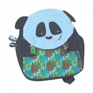 Рюкзак Rototos Le Panda 32 см Deglingos