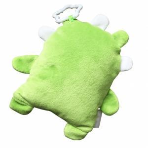 Грелка-игрушка 3в1  Поедатель страхов Baby-Vac