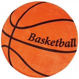 Ковер Баскетбол, диаметр 1,2 м Амиго