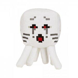 Мягкая игрушка  Ghast 35 см Minecraft