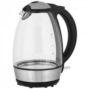 Электрический чайник KI720830 1.7 л Tefal