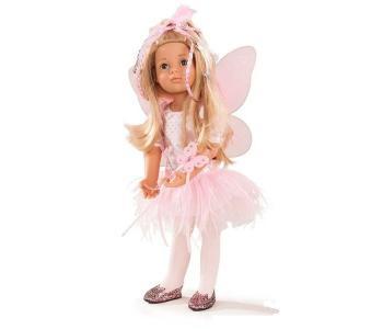 Кукла Мария в костюме феи 50 см Gotz