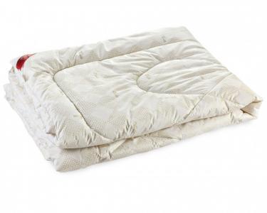 Одеяло  искусственный лебяжий пух 150г/м2 140х205 см Verossa