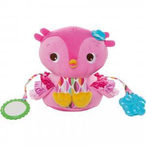 Развивающая игрушка «Совушка», Bright Starts Kids II