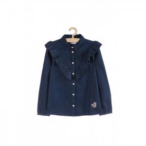 Рубашка для девочек 2 шт. 3J3904 5.10.15