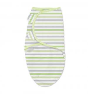 Конверт, цвет: мультиколор Summer Infant
