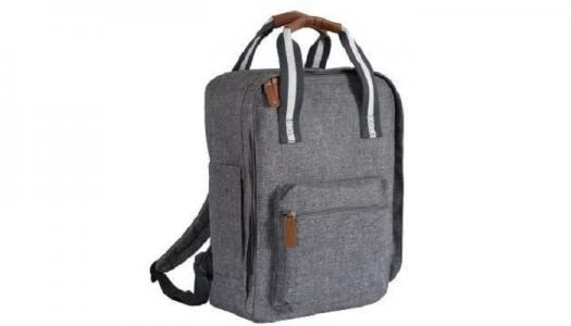 Сумка-рюкзак Chicco
