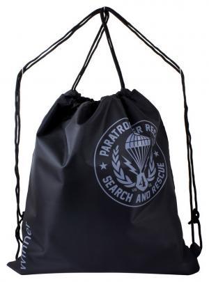Рюкзак школьный  2014 + мешок для обуви 26х14х34 см Winner