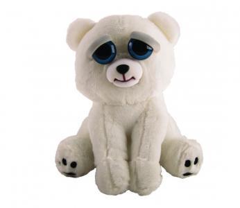 Животное игрушечное Goliath
