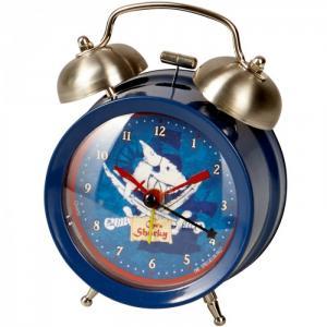 Часы  Будильник Captn Sharky Spiegelburg