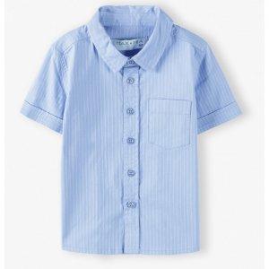 Рубашка для мальчиков 1J4002 5.10.15