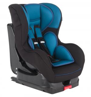 Автокресло  Cosmo SP Isofix Luxe, цвет: tech blue Nania