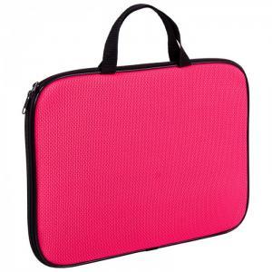 Папка-сумка с ручками Color Zone А4 Berlingo