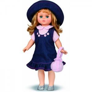 Кукла Оля 14 49 см Весна