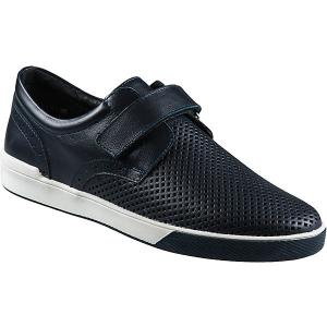Туфли Elegami. Цвет: темно-синий