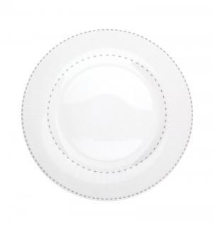 Набор из 4 блюд  Лайн, диаметр: 30.5 см Miolla