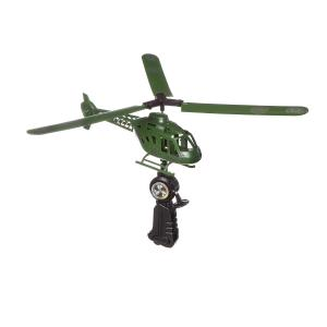 Вертолет  Властелин неба 33 см Bondibon