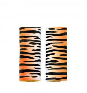 Накладка  Тигр BenBat