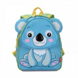 Рюкзак детский Коала Grizzly
