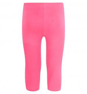Бриджи , цвет: розовый Damy-M