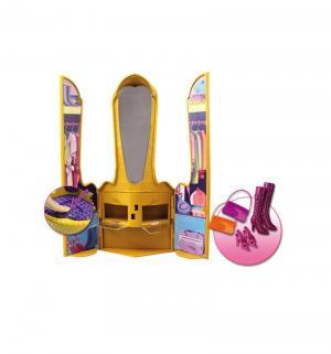 Игровой набор  Волшебный трон Блум Winx Club