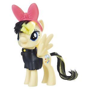 Фигурка My little Pony Пони-подружки Серенада Hasbro