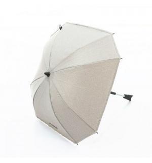 Зонт  на коляску, цвет: camel FD-Design