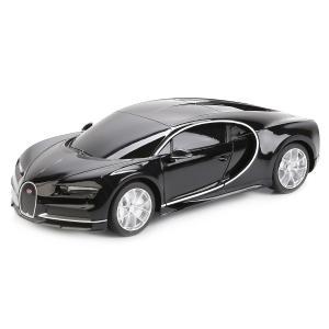 Restar, Машина р/у Restar Bugatti Chiron, 1:24 Rastar