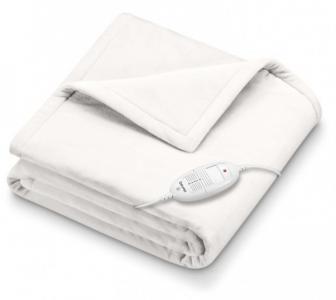 Электрическое одеяло HD75 Cozy 180x130 см Beurer