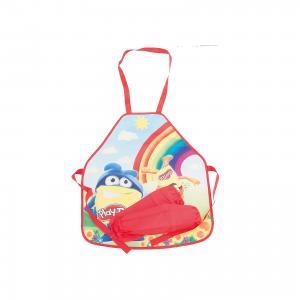 Фартук для труда с нарукавниками  Play-Doh Kinderline