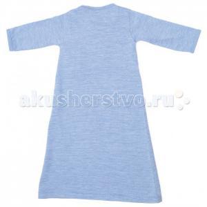 Сорочка ночная Merino Kids