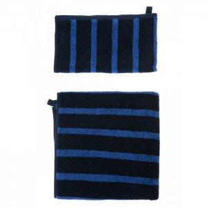 Полотенце текстильное для мальчиков в наборе 2 шт. Playtoday