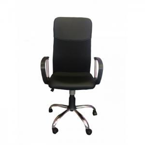 Кресло С11 Libao