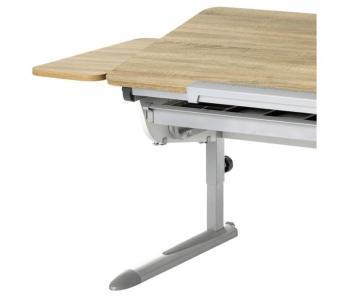 Дополнительный столик к парте Kettler