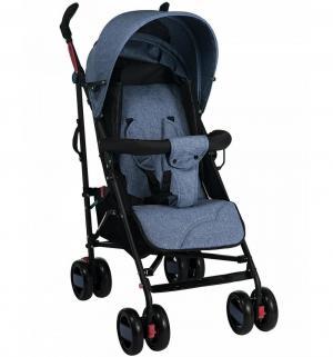 Прогулочная коляска  Cannoli, цвет: dark jeans Sweet Baby